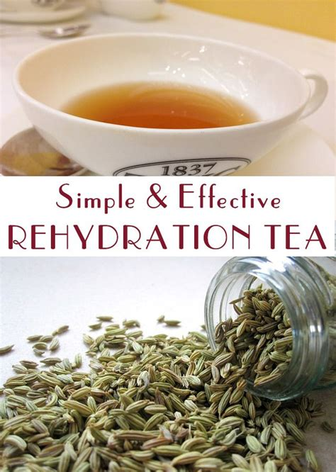 hydration tea check out hydration tea it s so easy to make dr who