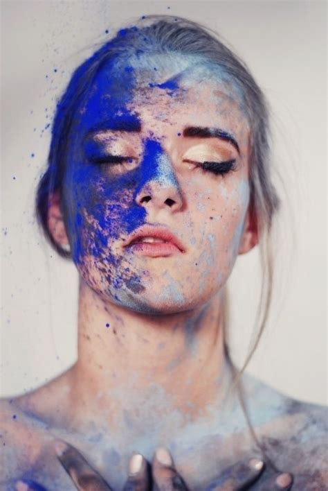 Lipstick Powder N Paint Is Nominated For 3 Awards by 26 Best Portrait Color Ideas Images On