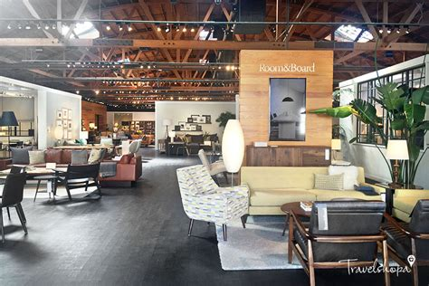 room and board culver city guide to shopping in culver city los angeles travelshopa guides
