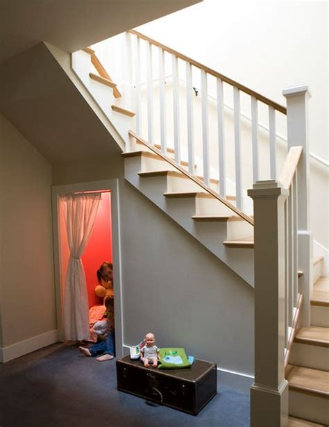 Room Stairs by Five Ideas For Using The Space A Stairwell