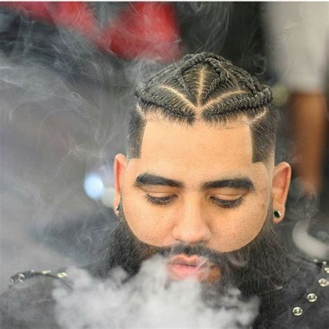 chicago boxcar haircut for men 991 best images about braid me on pinterest ghana