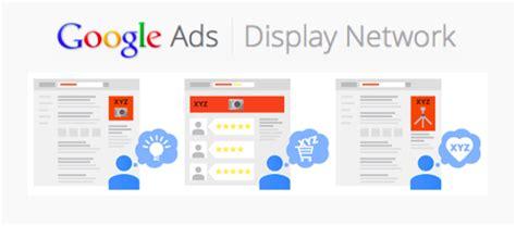 ultimate guide   google display network