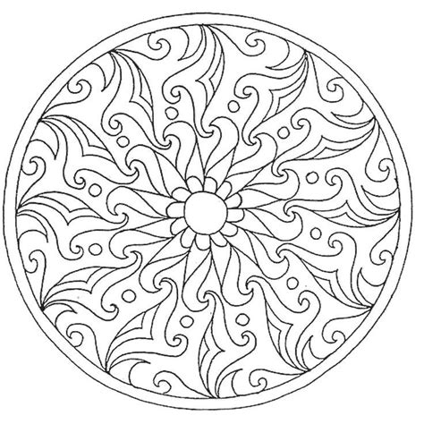 tie dye coloring pages coloring home
