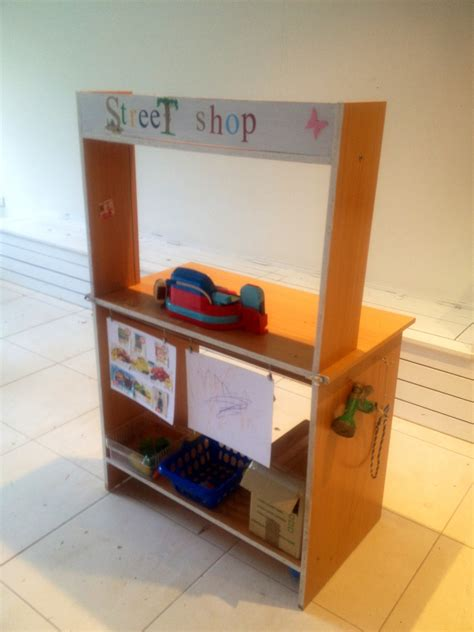 upcycled kids toys