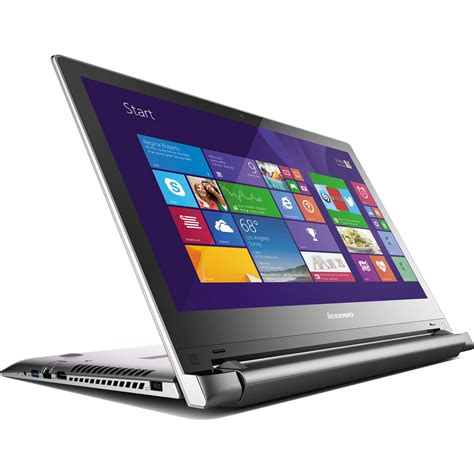 Laptop Lenovo Flex 2 14 lenovo ideapad flex 2 14 dual mode 14 quot touchscreen 59418273