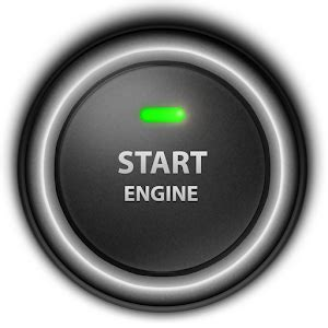 engine 6 1 apk mazda mobile start android apps on play