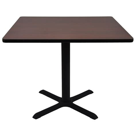 Tables Restaurant by Restaurant Furniture Now Available From Classroom