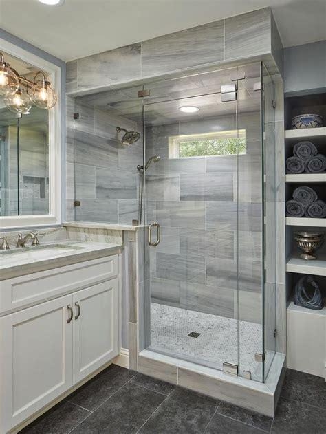 the 25 best white bathrooms ideas on pinterest white best 25 grey white bathrooms ideas on pinterest white