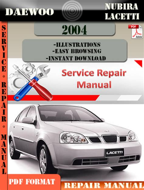 online car repair manuals free 2006 pontiac daewoo kalos electronic valve timing service manual pdf 2001 daewoo nubira body repair manual pdf service manual pdf 2000 daewoo