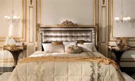 mobili di lusso italiani mobili classici di lusso in stile e dec 242 tst