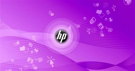 uc themes hd hp laptop background themes all hd wallpapers