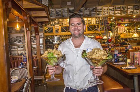 paradise cove malibu menu lunch dinner paradise cove malibu