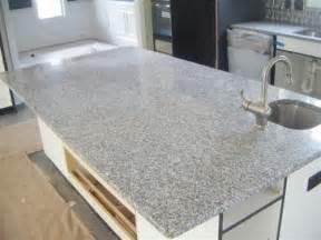 instant granite peel and stick countertop granite pearl