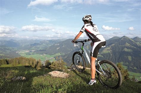 top cycling top cycling routes in india a closer look treklocations