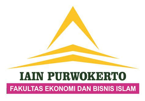 Manajemen Bisnis Syari Ah visi dan misi program d3 manajemen perbankan syari ah