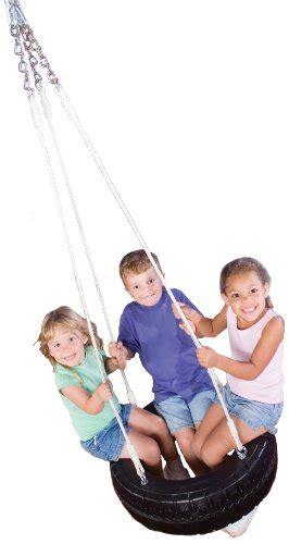 swing n slide tire swing swing n slide tire swing product8