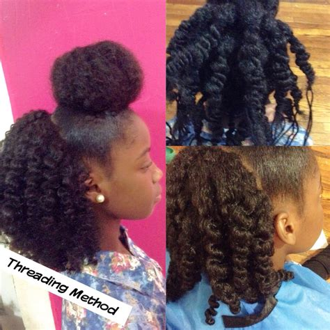 fancy braids wiki how how long do crochet braids last hairstylegalleries com