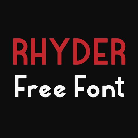 dafont hipster 60 free fonts for hipsters designbent
