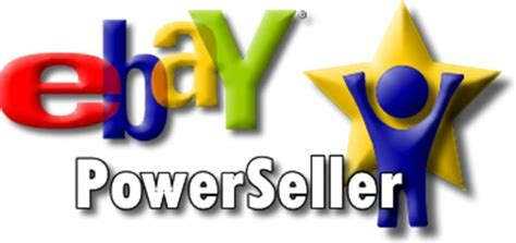 sellers ebay how to think like an ebay powerseller ebay profit review