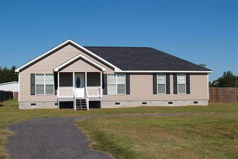 modular mobile homes manufactured modular mobile home dealers regional directory