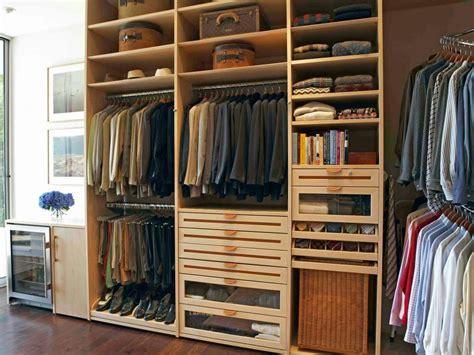 S Walk In Closet by 16 Stylish S Walk In Closet Ideas Hgtv
