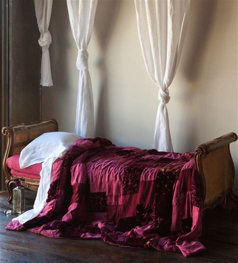 satin throws bedroom 17 best images about shop bella notte linens on