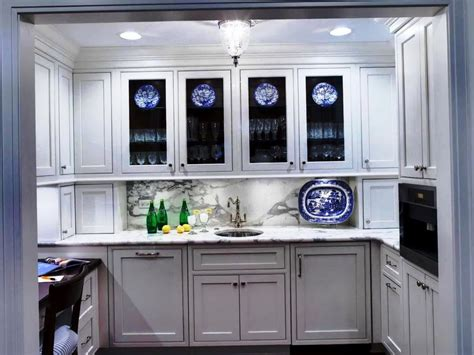 Kitchen Cabinet Door Fronts   Manicinthecity