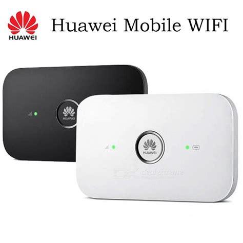 mobile wifi dongle original unlocked huawei e5573 dongle wi fi router e5573s