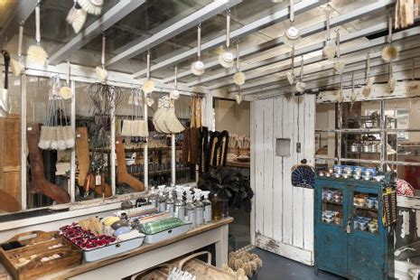 Cool Shop Re Found Objects by Inspiring Business Re Found Objects The Beat That My
