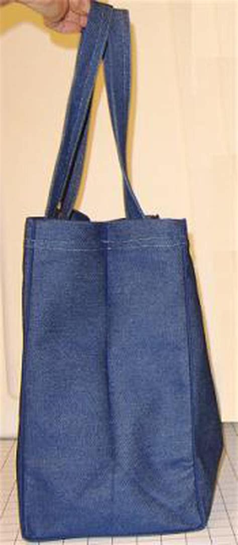 pattern for fabric grocery bags 276 best images about bags out of fabric on pinterest