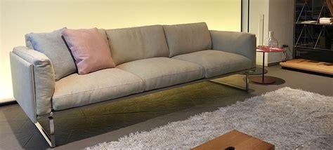 sofa otto cassina sofa otto rs gold sofa