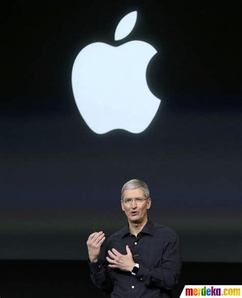 Mac Mini Terbaru foto apple perkenalkan produk dan imac terbaru
