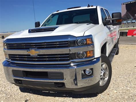 2017 chevy truck 2017 chevy silverado 2500 and 3500 hd payload and towing