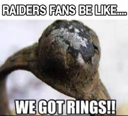 Oakland raiders funny jokes car pictures