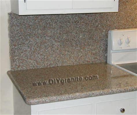 Do It Yourself Granite Countertops Do It Yourself Granite Countertops Showroom Granite