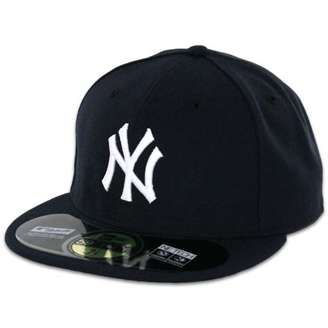 New York Cap by New Era New York Yankees Cap Koenigelive De