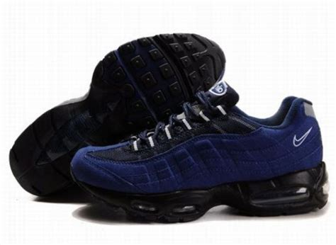 Promo Nike Airmax promo nike air max
