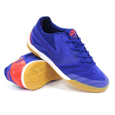 Sol Futsal Nike Adidas nike sb lunar gato mens shoes for 44 97 shipped