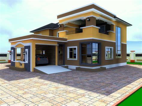 house plan in nigeria house plans for 6bedroom duplex in nigeria joy studio