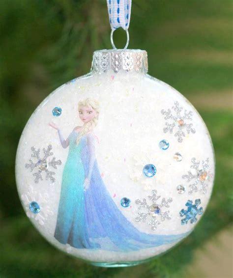 diy disney christmas decorations christmas