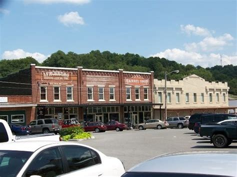 bed and breakfast lynchburg tn lynchburg hardware and general store all you need to
