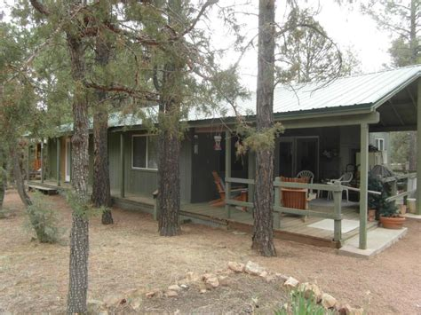 High Country Cabin Rentals by Welcome To The Cabin Family And Vrbo