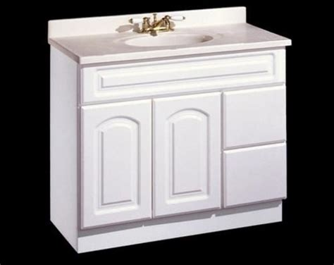 bathroom vanity menards book of bathroom vanities menards in australia by michael