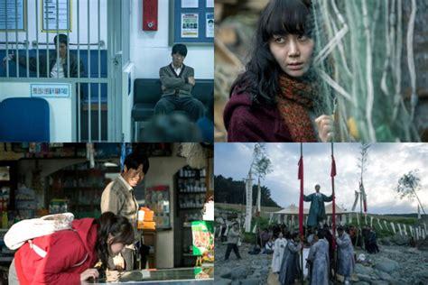 film bioskop terbaru kakak waduh joo won diborgol di foto terbaru it s him kabar