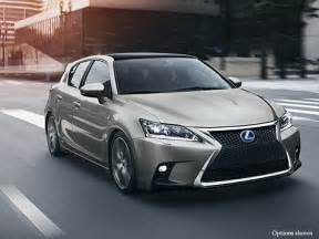 new lexus model details burdick lexus