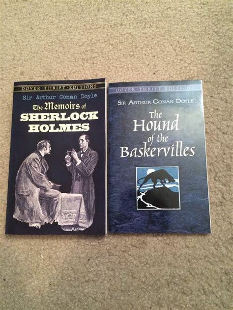 i ll stay books sherlock book ups 2 sherlock amino