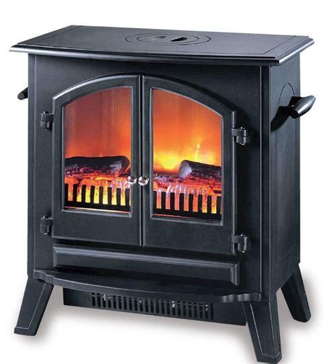 chimenea electrica precio chimenea electrica con patas eco chi 520 mejor precio