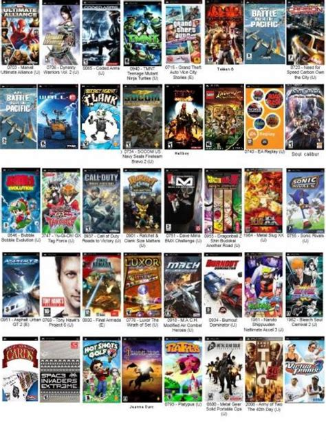 game psp format cso iso is the psvita dead page 2 system wars gamespot