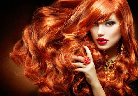 hair models needed hair extensions models needed free fitting london in