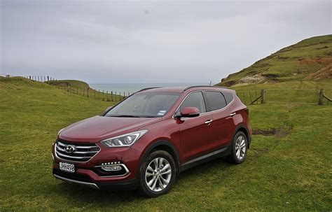santa fe seats 7 santa fe family 7 seat suv hyundai new zealand